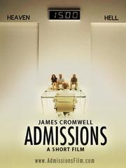 : Admissions