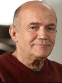 Plakat: Paweł Nowisz