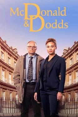 : McDonald & Dodds