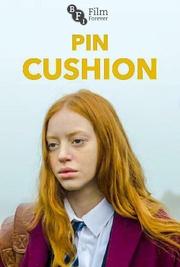 : Pin Cushion