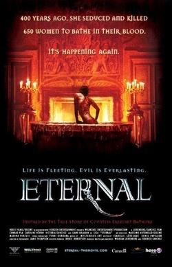 : Eternal
