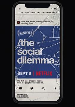 : Dylemat społeczny