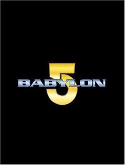 : Babylon 5