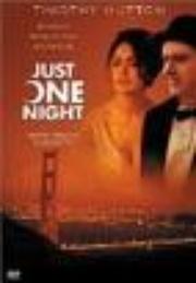 : Just One Night