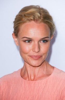 Plakat: Kate Bosworth (I)