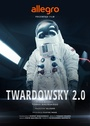 Legendy polskie: Twardowsky 2.0