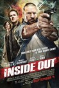 : Inside Out