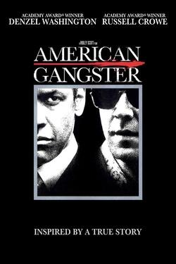 : American Gangster