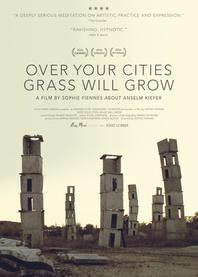 Wasze miasta trawą zarosną