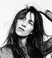 Foto: Charlotte Gainsbourg