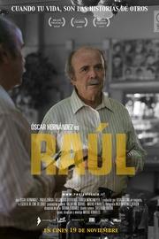 : Raúl