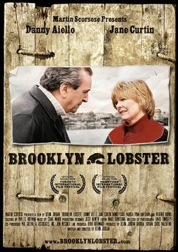 : Brooklyn Lobster