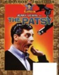: The Patsy