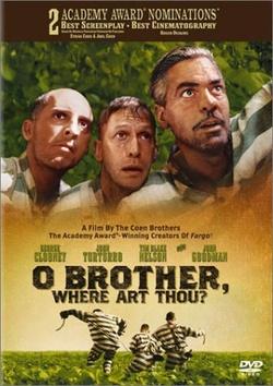 : Bracie, gdzie jesteś?