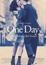 Jeden dzień