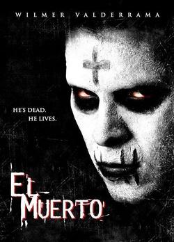 : El Muerto