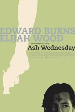 : Ash Wednesday