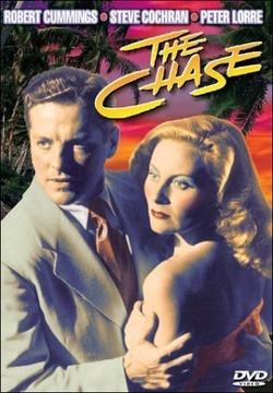 : The Chase