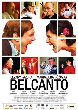 : Belcanto