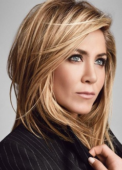 Plakat: Jennifer Aniston