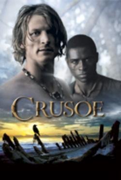 : Crusoe