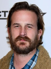 Foto: Richard Speight Jr.