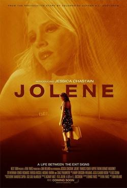 : Jolene