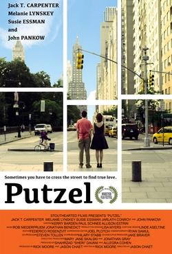 : Putzel