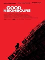: Good Neighbours