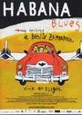 Hawana Blues
