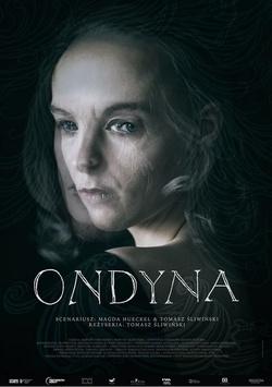 : Ondyna