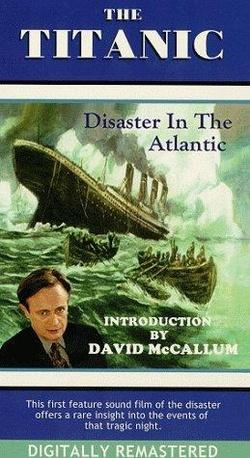 : Atlantic