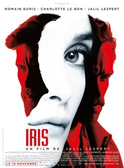 : Iris