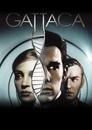 Gattaca: Szok przyszłości