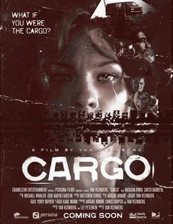: Cargo