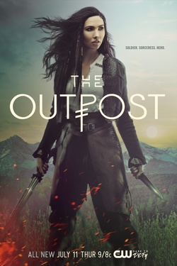 : The Outpost