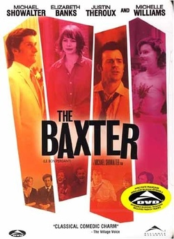 : The Baxter
