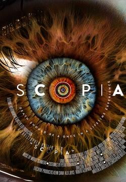 : Scopia