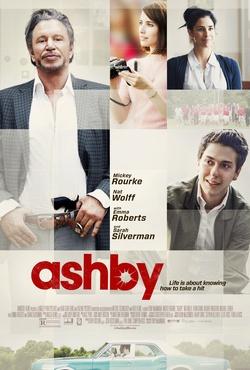 : Ashby