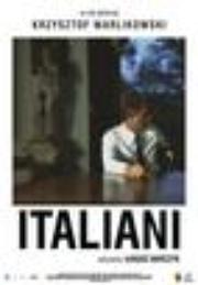 : Italiani