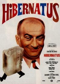 Hibernatus