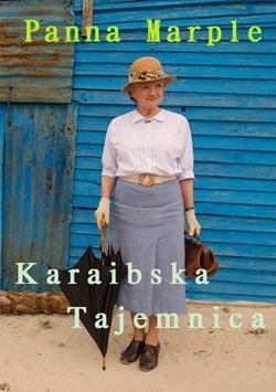 : Panna Marple: Karaibska tajemnica