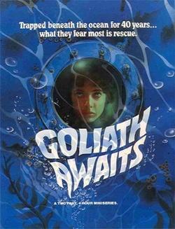 : Goliath Awaits
