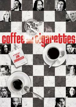 : Kawa i Papierosy