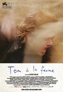 : Tom