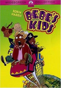 : Bébé's Kids