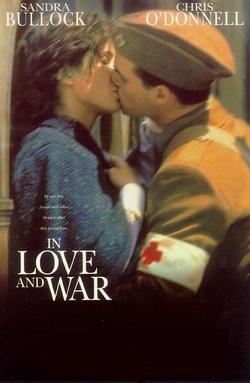 : Miłość i wojna