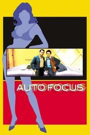 : Auto Focus