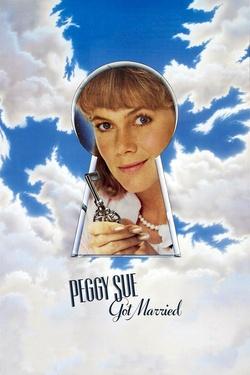 : Peggy Sue wyszła za mąż