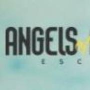 angelsmallorca